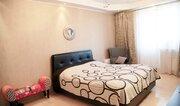 Продается 2-х комнатная квартира м. Марьина Роща