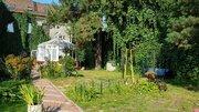 Продам особняк 890 кв.м. на участке 15 соток в пос.Малаховка., 29500000 руб.