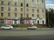 Псн (офис-склад/ пр-во/услуги) 80/ 100/170/300 м2, подвал. эт, раб. с, 5520 руб.