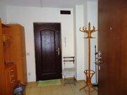 Продажа 5-комнатного пентхауза в п. Зеленый