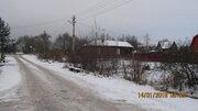 Участок в городе (границы, межевание), 95000 руб.