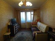 Истра, 1-но комнатная квартира, ул. Ленина д.9, 2800000 руб.
