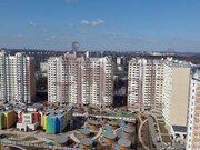 Продажа квартиры, м. Юго-Западная, Бианки ул.
