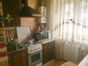 Электроугли, 2-х комнатная квартира, ул. Школьная д.34, 2600000 руб.