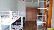 Москва, 2-х комнатная квартира, ул. Родионовская д.10 к1, 49500 руб.