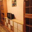 Королев, 1-но комнатная квартира, Макаренко проезд д.1, 25000 руб.