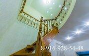 Коттедж для жизни за городом, 16499000 руб.
