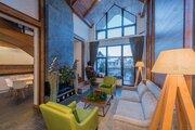 Павловская Слобода, 2-х комнатная квартира, ул. Красная д.д. 9, корп. 56, 5740280 руб.