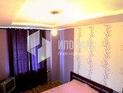 Апрелевка, 2-х комнатная квартира, Березовая аллея д.5 к1, 4400000 руб.