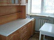 Волоколамск, 2-х комнатная квартира, ул. Клочкова д.1, 1500000 руб.