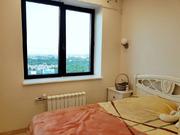 Москва, 1-но комнатная квартира, Кронштадтский б-р. д.6 к2, 10500000 руб.