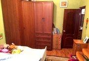 Мытищи, 2-х комнатная квартира, ул. Академика Каргина д.30Б, 4200000 руб.