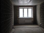 Продажа 2-х комнатной квартиры в г. Одинцове, ул. Триумфальная
