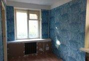 Воскресенск, 2-х комнатная квартира, ул. Куйбышева д.47, 1650000 руб.