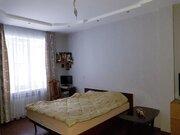 Наро-Фоминск, 2-х комнатная квартира, ул. Карла Маркса д.9, 4800000 руб.