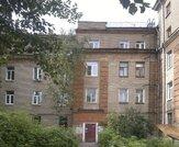 Жуковский, 2-х комнатная квартира, ул. Маяковского д.20, 4300000 руб.