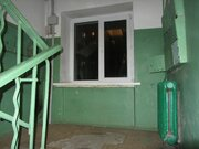 Щелково, 2-х комнатная квартира, ул. Комсомольская(Щелково-3) д.3, 2800000 руб.
