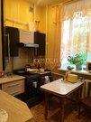 Москва, 2-х комнатная квартира, ул. Краснодонская д.14 к2, 7700000 руб.