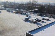 Склад в складском комплексе, Чагинская, 27000000 руб.