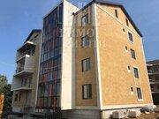 Видное, 2-х комнатная квартира, мкр. Новый д.5, 3541950 руб.