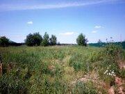 15 соток возле Голицыно 30 км от МКАД Минское шоссе, 3800000 руб.