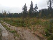 Продается участок, поселок Матросова, 3850000 руб.