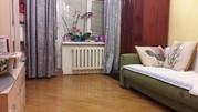 1-комнатная квартира: Москва, ул. Лебедянская, д. 11, Башня Вулыха