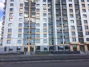 Продается 1-комн. квартира, г. Старая Купавна