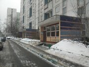 1к.квартиру
