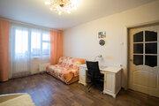 Железнодорожный, 1-но комнатная квартира, ул. Речная д.3, 4150000 руб.