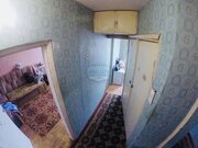 Клин, 1-но комнатная квартира, ул. Чайковского д.58, 1800000 руб.