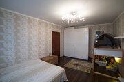 Краснознаменск, 1-но комнатная квартира, ул. Победы д.2, 4200000 руб.