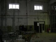 Производственно-складская база 6000 м. в Солнечногорске, 90000000 руб.