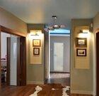 Продажа 4-х комнатной квартиры в Химках