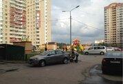 Королев, 1-но комнатная квартира, ул. Пионерская д.30 к8, 4050000 руб.