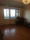 Одинцово, 2-х комнатная квартира, ул. Неделина д.9, 5500000 руб.