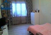 Продается 1-комнатная квартира г. Щелково Богородский мкр-н. д.2