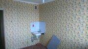 Климовск, 1-но комнатная квартира, Рябиновый проезд д.5, 3500000 руб.