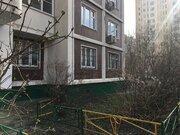 Москва, 3-х комнатная квартира, ул. Зеленоградская д.33 к7, 12000000 руб.