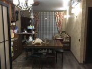 2-х комнатная квартира в г. Звенигород, ул. Спортивная
