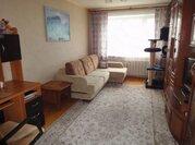 Егорьевск, 3-х комнатная квартира, 6-й мкр. д.1, 3100000 руб.