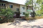 Наро-Фоминск, 2-х комнатная квартира, ул. Автодорожная д.26, 2800000 руб.