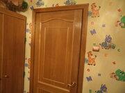 Сычево, 2-х комнатная квартира, ул. Детская д.6, 2150000 руб.