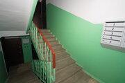 Серпухов, 2-х комнатная квартира, ул. Химиков д.47, 2100000 руб.