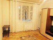 Москва, 1-но комнатная квартира, ул. Пестеля д.6Б, 6200000 руб.