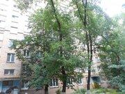 Москва, 2-х комнатная квартира, ул. Федора Полетаева д.32 к1, 6000000 руб.