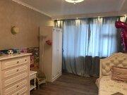 Москва, 2-х комнатная квартира, ул. Радужная д.1, 7900000 руб.