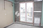 Продается 2-хкомнатная квартира в ЖК Борисоглебское