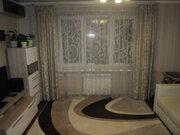 Красноармейск, 3-х комнатная квартира, Северный мкр. д.37, 4600000 руб.