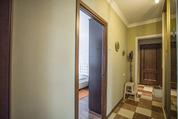 Мытищи, 2-х комнатная квартира, Борисовка д.16А, 6450000 руб.